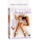 Fetish fantasy Honeymoon boandage kit