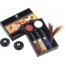 Shunga Geixa Secrets Collection