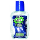 Wet Light liquid Lubricant 1.5Oz (44 Ml)