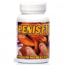 Penis Fit Penis Enlargement System 60 Tabs