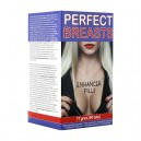 Perfect Breast Enhancer Pills 90 tabs